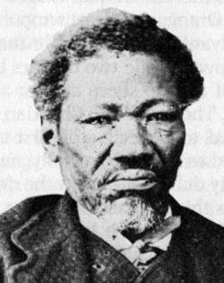 Adam Kok III Adam Kok III is killed in an accident South African History Online
