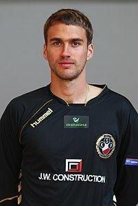 Adam Kokoszka httpsuploadwikimediaorgwikipediacommonsthu