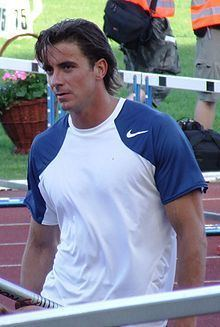 Adam Kolasa httpsuploadwikimediaorgwikipediacommonsthu