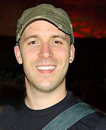 Adam Kowalczyk httpsuploadwikimediaorgwikipediacommonsthu