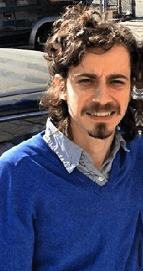 Adam Lamberg httpsimagesproductionglobalsslfastlynetup