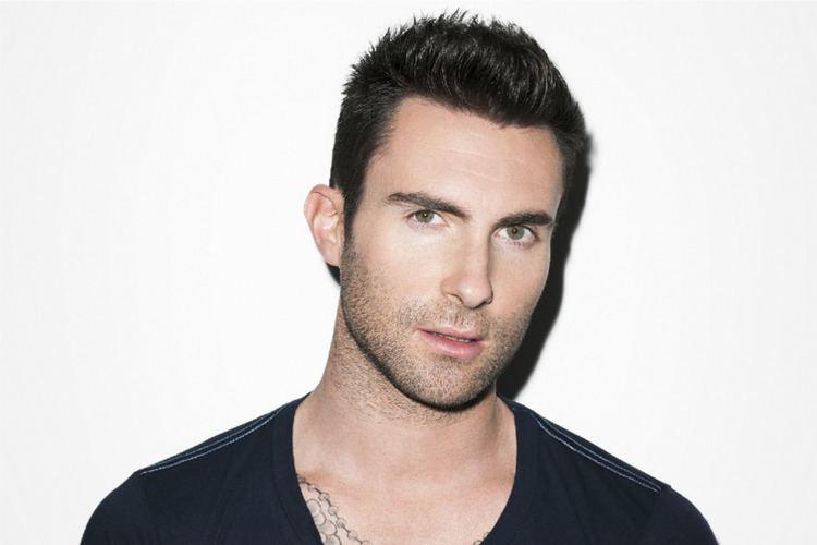 Adam Levin Adam Levine faces death and regret in Maroon 5s dramatic