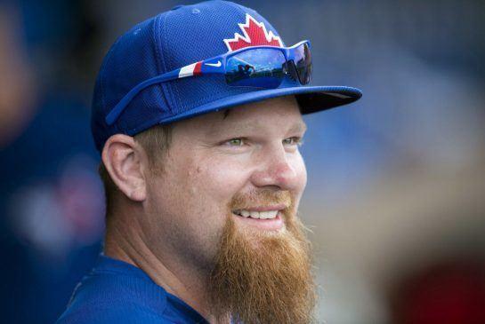 Adam Lind Baseball Prospectus Players Prefer Presentation Breaking Lind