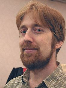 Adam Logan httpsuploadwikimediaorgwikipediacommonsthu