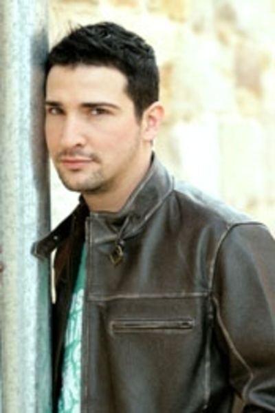 Adam Lopez Adam Lopez HairStyle Men HairStyles HairStyle