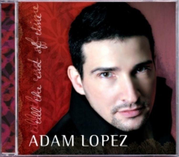Adam Lopez 2010 Juli 19 Hendryswong39s Blog