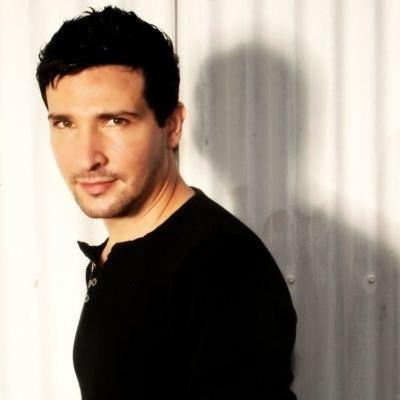 Adam Lopez Adam Lopez