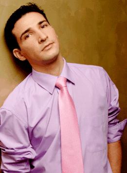Adam Lopez Adam Lopez QLD