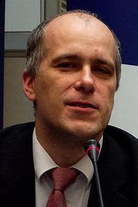 Adam Matusiewicz httpsuploadwikimediaorgwikipediacommonsthu