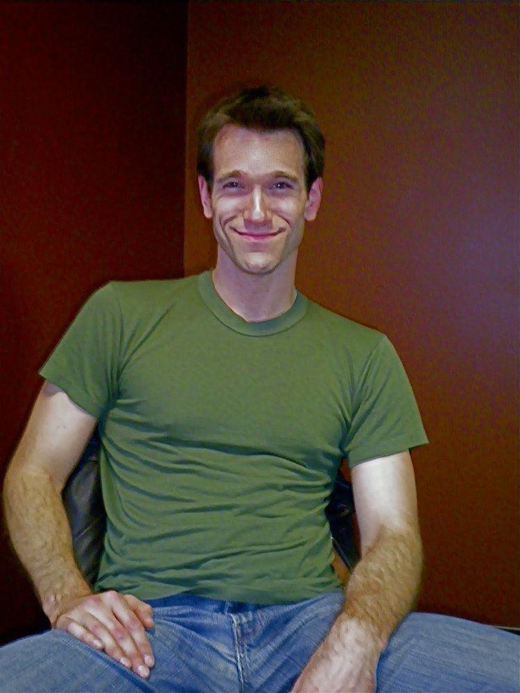 Adam Mayfield Alchetron The Free Social Encyclopedia