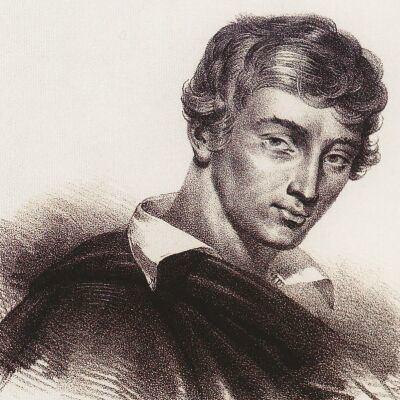 Adam Mickiewicz Adam Mickiewicz Regency Writings Repository
