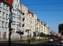 Adam Mickiewicz Alley httpsuploadwikimediaorgwikipediacommonsthu