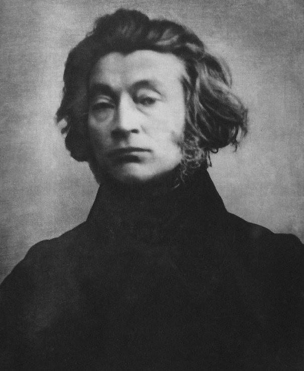 Adam Mickiewicz httpsuploadwikimediaorgwikipediacommons99