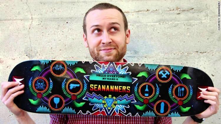 Adam Montoya Full Interview with Adam Montoya Seananners YouTube