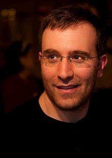 Adam Nathan httpsuploadwikimediaorgwikipediacommonsthu