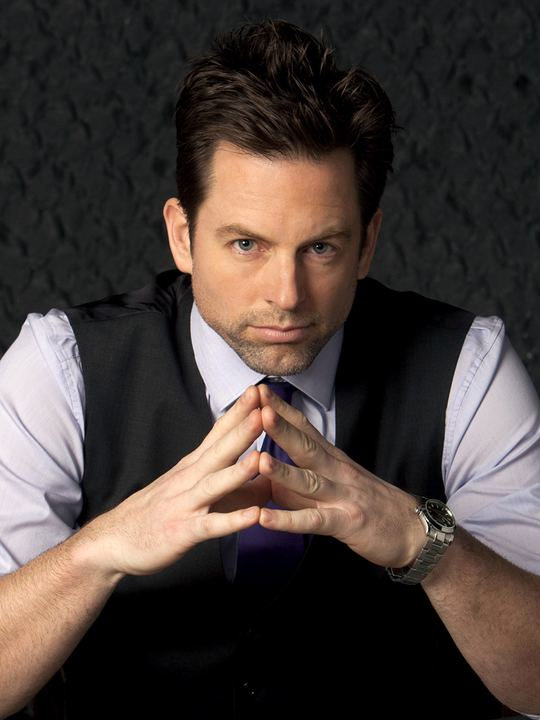 Adam Newman 1000 images about Micheal MuhneyAdam Newman from The Young And