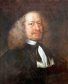 Adam Olearius httpsuploadwikimediaorgwikipediacommonsthu