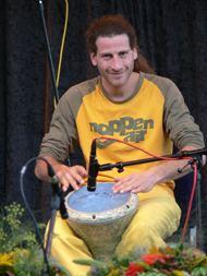 Adam Pettik httpsuploadwikimediaorgwikipediacommonsaa