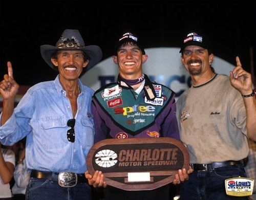 Adam Petty 9 Most Tragic Auto Racing Deaths