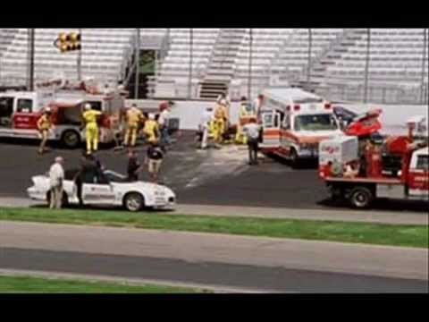 Adam Petty Adam Petty Tribute Video YouTube