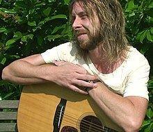 Adam Phillips (musician) httpsuploadwikimediaorgwikipediacommonsthu