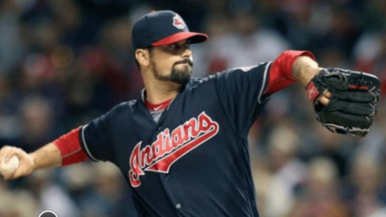 Adam Plutko Glendoras Adam Plutko Makes Impressive MLB Debut Glendora City News