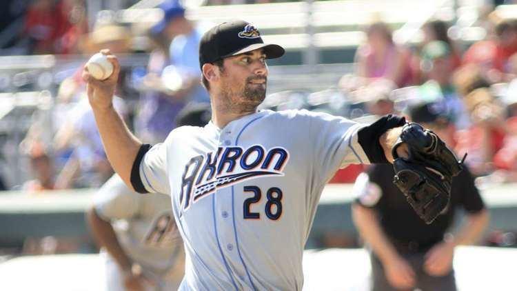 Adam Plutko Indians to bring up prospect Adam Plutko MLBcom
