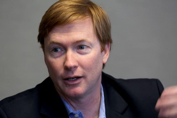 Adam Putnam Sun Sentinel endorses Adam Putnam for reelection as