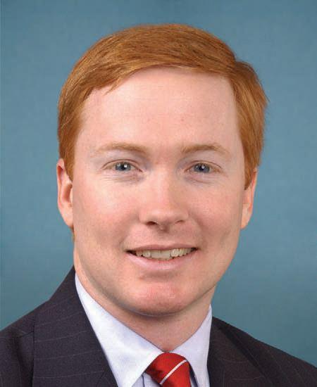 Adam Putnam Florida Commissioner of Agriculture election 2010