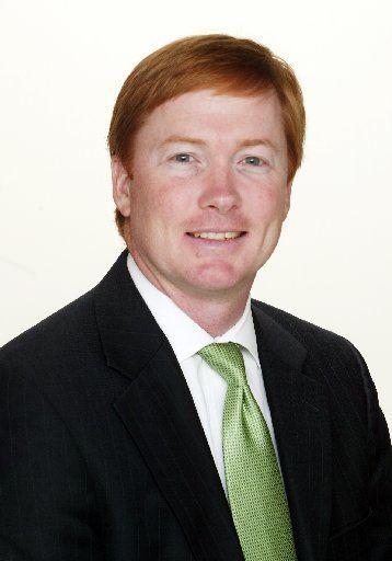 Adam Putnam Excongressman got millions in land deal www