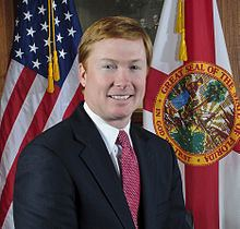 Adam Putnam httpsuploadwikimediaorgwikipediacommonsthu