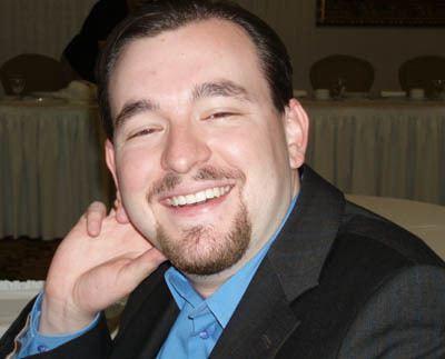 Adam Radwanski wwwpublicaffairscanewsletterfilesphotos06sept