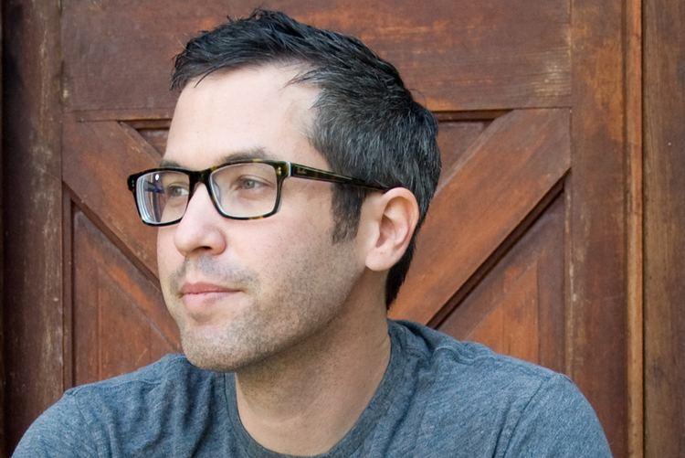 Adam Rex An interview with Adam Rex Part 2 Art of the Picture Book