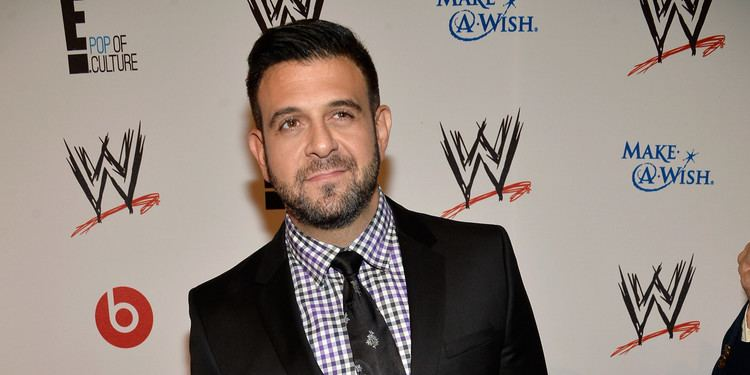 Adam Richman Adam Richman39s Weight Loss Following 39Man V Food