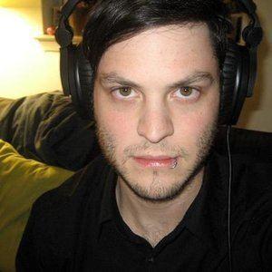 Adam Richman (singer) httpsa1imagesmyspacecdncomimages03346f9db