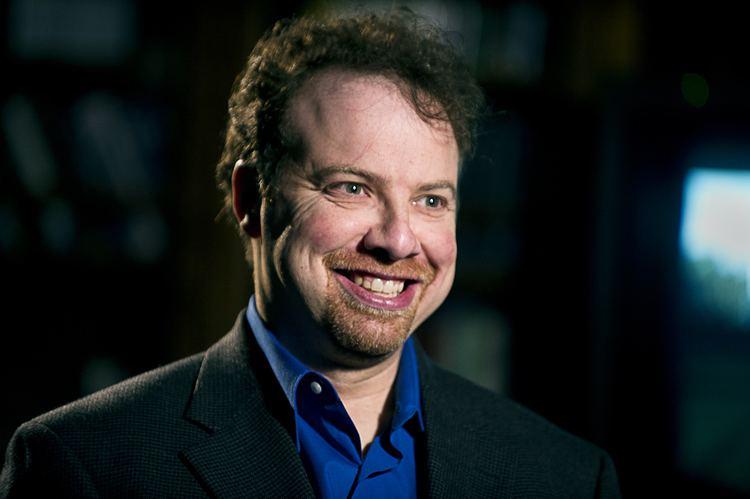 Adam Riess BNL Newsroom Nobel Laureate Astrophysicist Adam Riess to