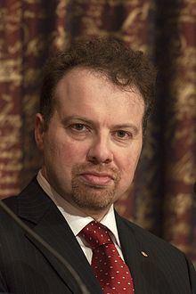 Adam Riess httpsuploadwikimediaorgwikipediacommonsthu