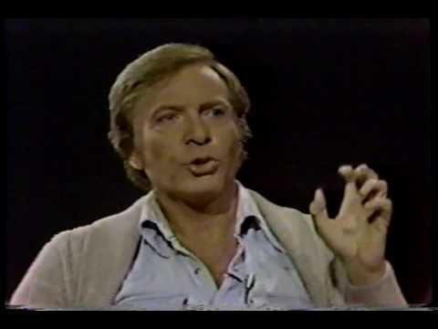 Adam Roarke Adam Roarke Interview KTLA 1981 Part 1 of 2wmv YouTube