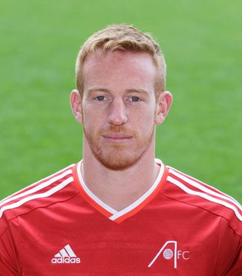Adam Rooney Adam Rooney in Classifications Forum