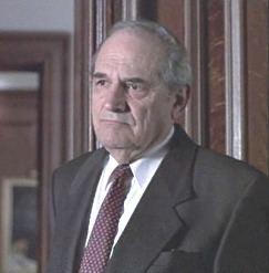 Adam Schiff (Law & Order) httpsuploadwikimediaorgwikipediaenee8Ada
