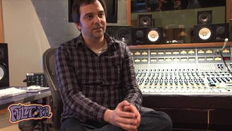 Adam Schlesinger The Song Writing Process with Adam Schlesinger YouTube