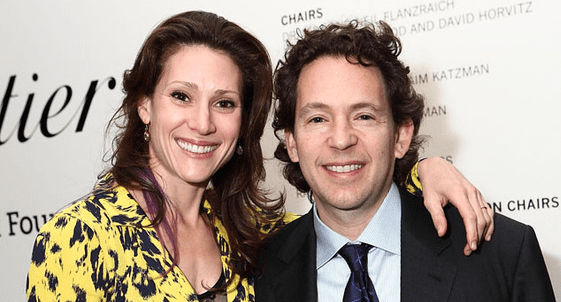 Adam Sender Another HedgeFund Collector Retreats from Financial Markets