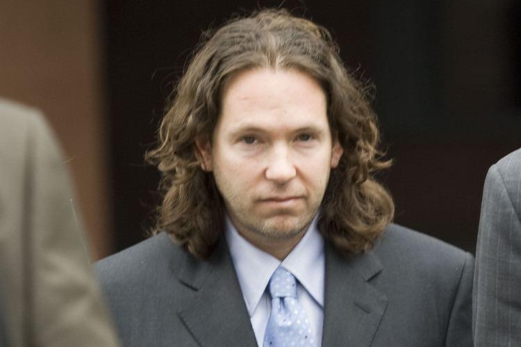 Adam Sender Hedgie loses fund wife New York Post