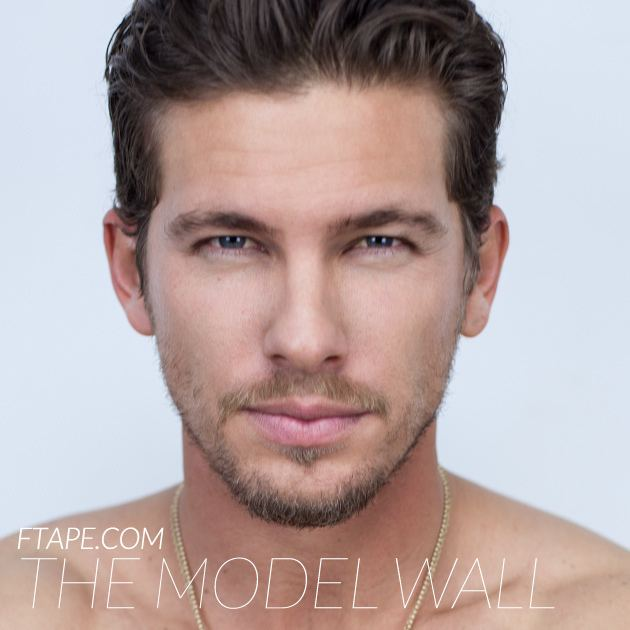 Adam Senn Adam Senn Digital Update Select Models The Model