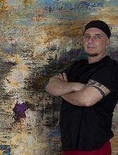 Adam Shaw (painter) httpsuploadwikimediaorgwikipediacommons33