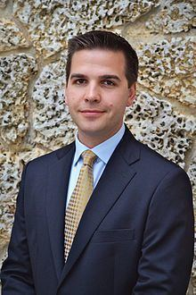 Adam Smoluk httpsuploadwikimediaorgwikipediacommonsthu