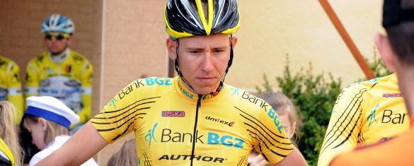 Adam Stachowiak (cyclist) s24plimg00146stachowiakadam585jpg