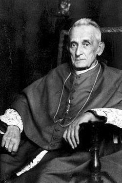 Adam Stefan Sapieha Adam Stefan Stanislaw Bonifacy Jzef Sapieha 1867 1951