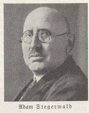 Adam Stegerwald httpsuploadwikimediaorgwikipediacommonsthu