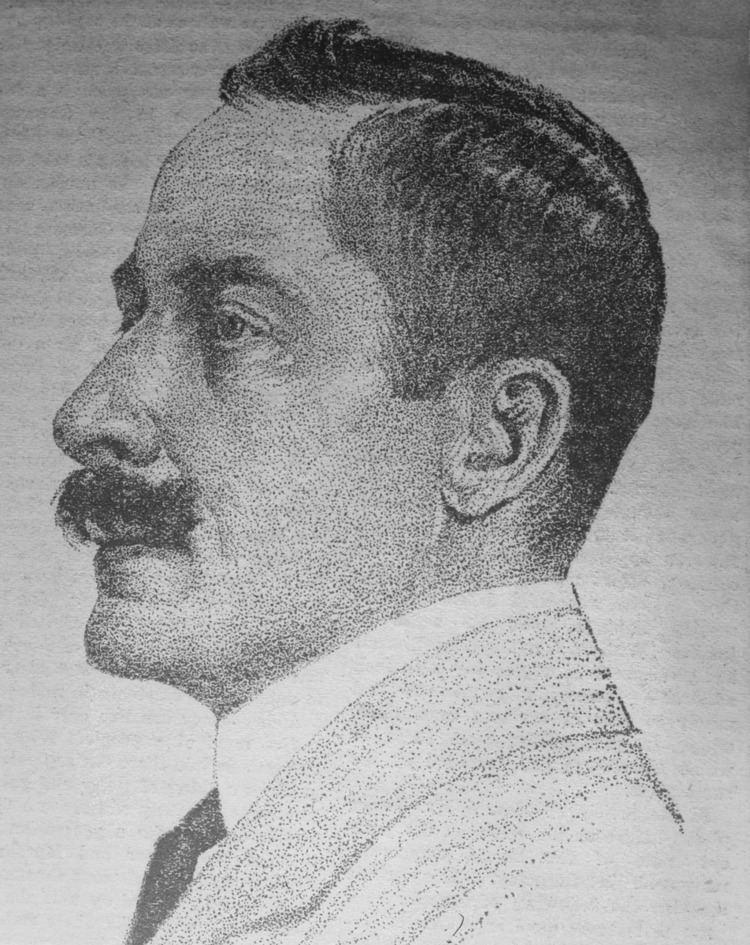 Adam Tarnowski (senior)